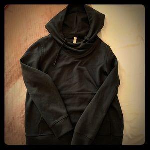 Lululemon hoodie sz 8